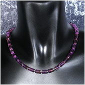 View Our Gem Jewelry...