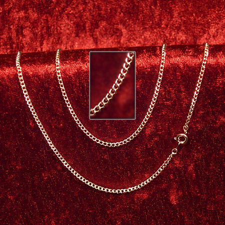 AvalonsTreasury.com: Silver plated Chain (Page: Silver plated Chain) [450 x 450 px]