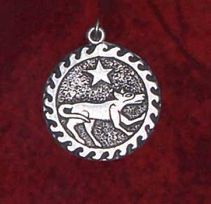 AvalonsTreasury.com: Celtic Birth Charms: 09 - Ser Kai (Page: Celtic Birth Charms: 09 - Ser Kai) [301 x 291 px]