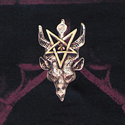 AvalonsTreasury.com: Baphomet (Page: Baphomet) [255 x 255 px]