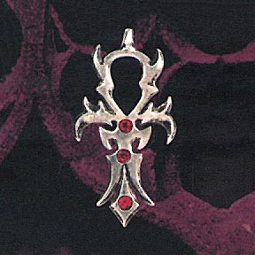 AvalonsTreasury.com: Imp Cross (Page: Imp Cross) [288 x 288 px]
