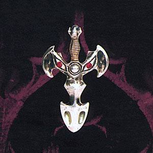 AvalonsTreasury.com: Sword of Draco (Page: Sword of Draco) [300 x 300 px]